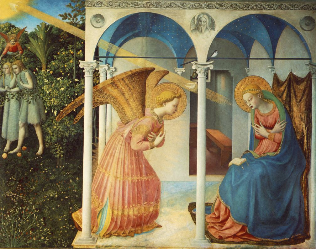 fra-angelico-the-annunciation1