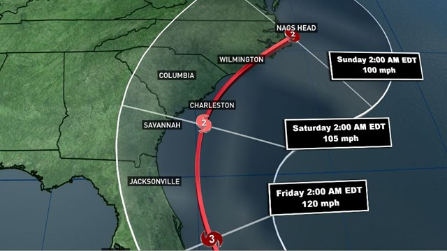 hurricane20matthew20columbia20track20120102042016_1475571461940_6352697_ver1-0